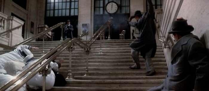 Still 117_02_TheUntouchables_ChicagoUnionStation_02.png