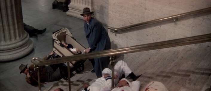 Still 117_02_TheUntouchables_ChicagoUnionStation_04.png