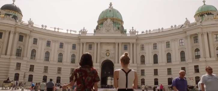 Still 454992_03_TheSpyWhoDumpedMe_HofburgPalace_02.png