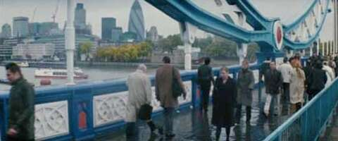 Media 9801_06_BridgetJones2_TowerBridge.png