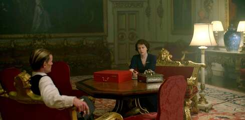 Still 65494_63_TheCrown_WiltonHouse_The Double Cube Room_01.jpg