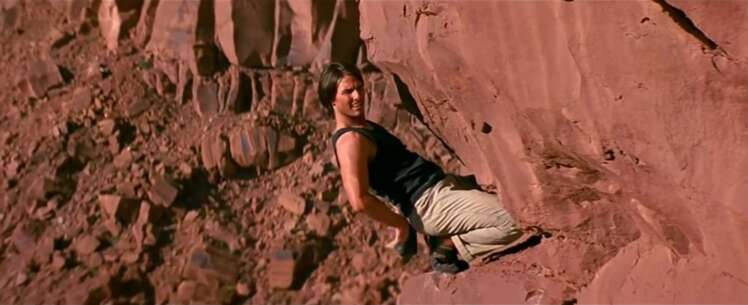 Still 955_01_MissionImpossible2_DeadHorsePoint_01.png