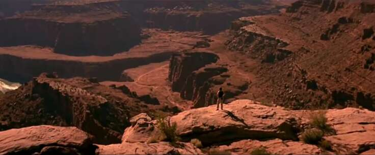 Still 955_01_MissionImpossible2_DeadHorsePoint_02.png