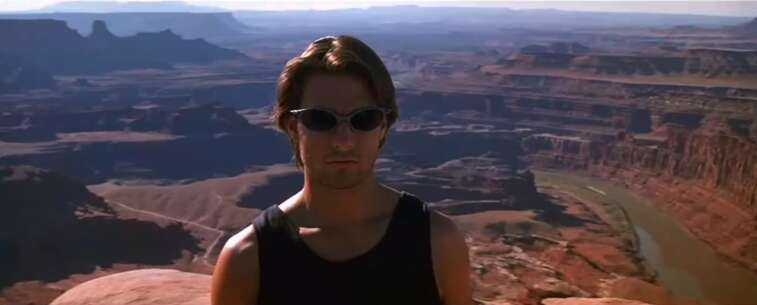 Still 955_01_MissionImpossible2_DeadHorsePoint_04.png