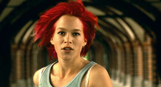 Still 2223_run lola run_oberbaum bridge_2.jpg