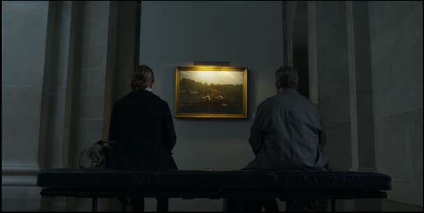 Still 1425_01_HouseOfCards_NationalGalleryOfArts_01.jpg