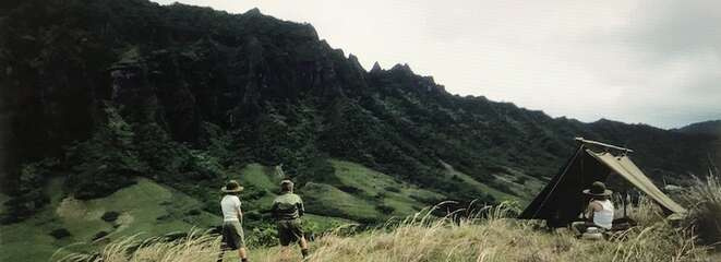 2229_pearl harbor_kualoa ranch_2.JPG