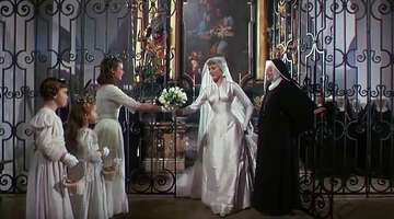 Media TheSoundofMusic_TheCollegiateChurchofStMichael_03.jpg