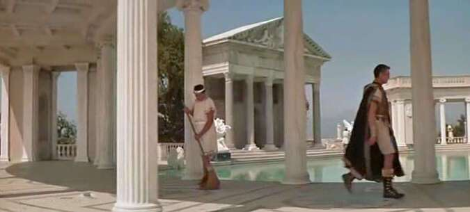 Still Spartacus_HearstCastle.jpg