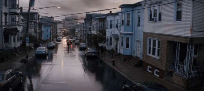 Still 2252_the equalizer_40 falcon street (home)_1.png