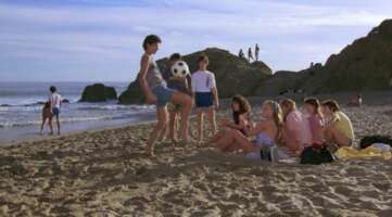 Media 2306_the karate kid (1984)_leo carrillo state beach_1.png