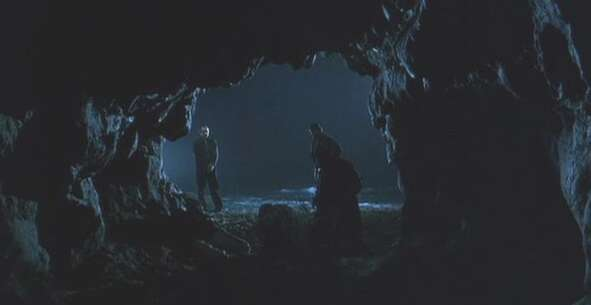 Still 2327_the usual suspects_leo carrillo state park beach - the cave_1.jpg