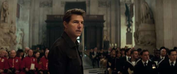 Still 2343_mission_ impossible - fallout_st pauls cathedral_3.png