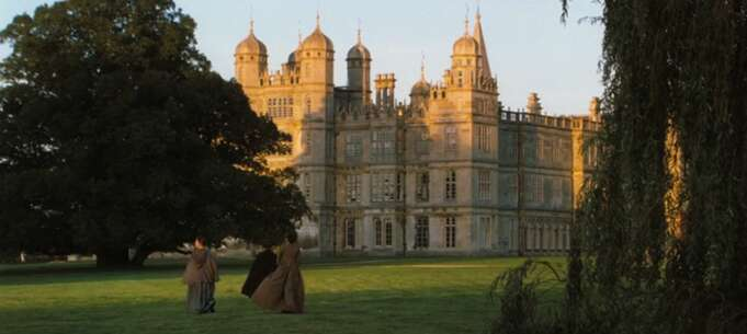Still 2377_pride and prejudice_burghley house_4.png