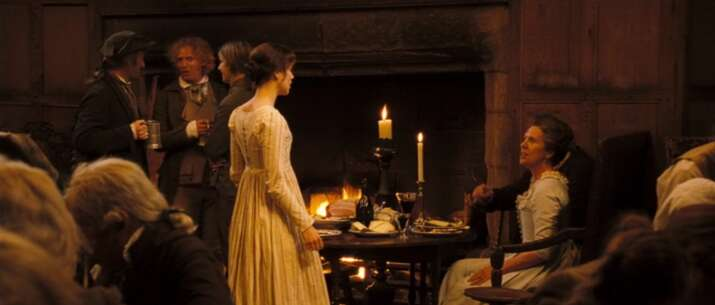 Still 2392_pride and prejudice_haddon hall - the dining room_4.png