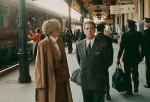 Media 242_07_TheGodfatherPartIII_TrainStationTaormina_01.jpg