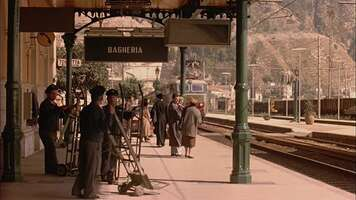 Media 242_07_TheGodfatherPartIII_TrainStationTaormina_03.jpg