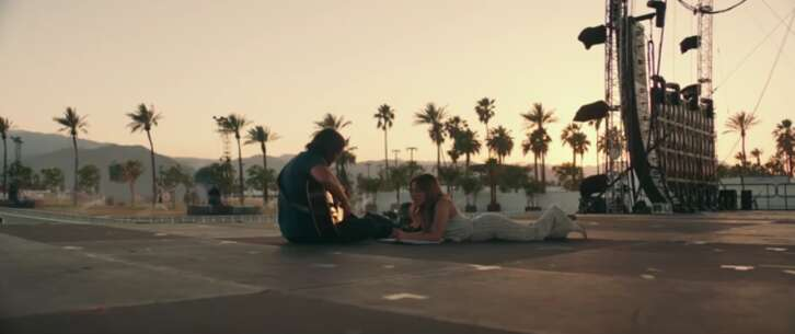 Still 2399_a star is born_empire polo club_2.png