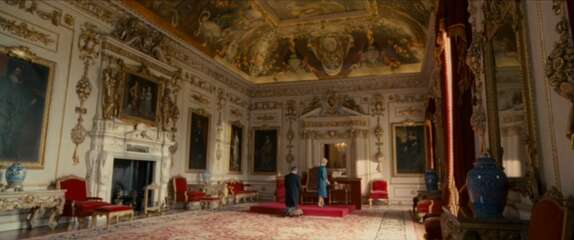 2408_johnny english reborn_wilton house_3.png