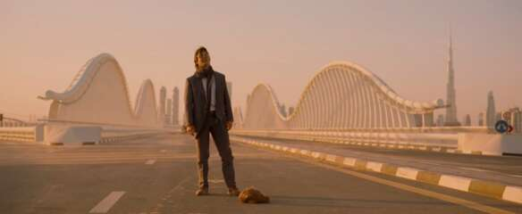 Still 2425_mission_ impossible - ghost protocol_meydan bridge_1.png