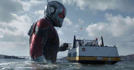 Still 2454_ant-man and the wasp_san francisco bay_1.jpg