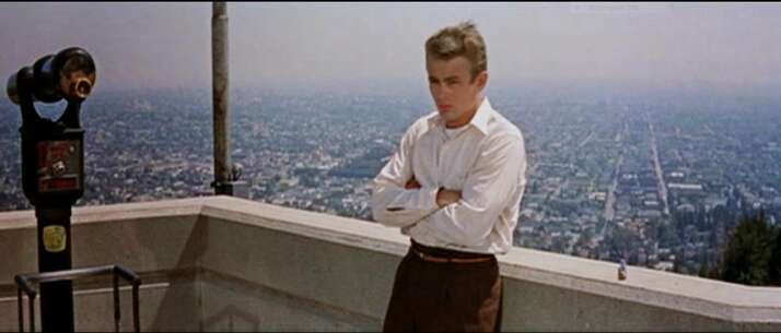 Still 2457_rebel without a cause_griffith observatory_3.jpg