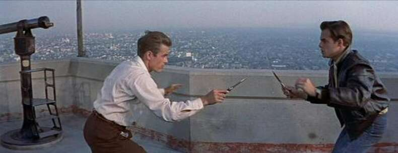 Still 2457_rebel without a cause_griffith observatory_4.jpg