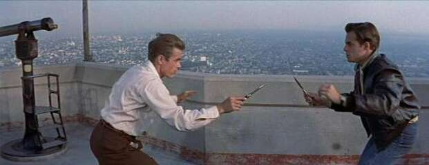 2457_rebel without a cause_griffith observatory_4.jpg