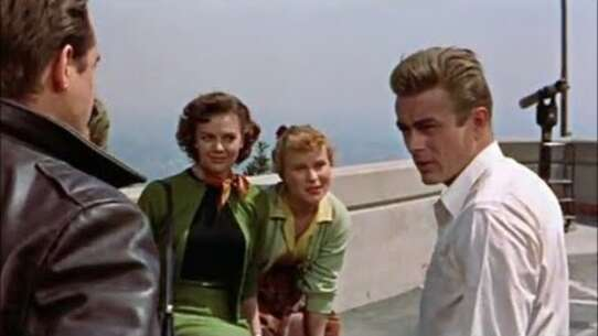 Still 2457_rebel without a cause_griffith observatory_5.jpg