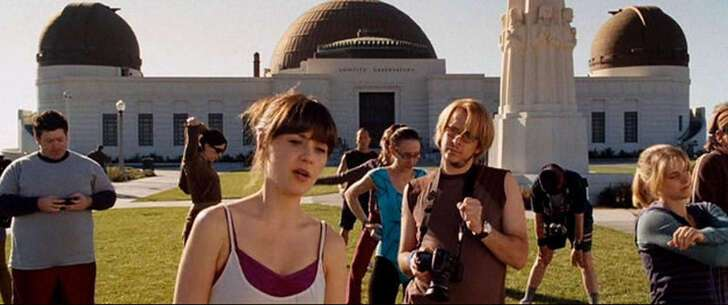 Still 2459_yes man_griffith observatory_5.jpg