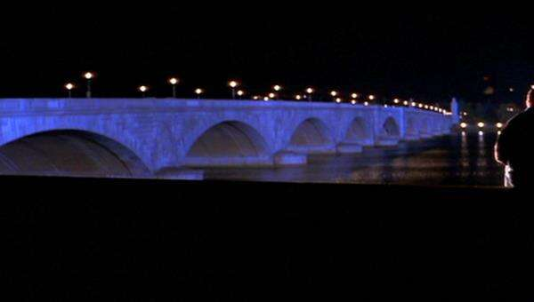 2510_a%20few%20good%20men_watergate%20steps%20-%20arlington%20memorial%20bridge_1.jpg