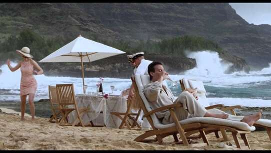 Still 2514_the lost world_ jurassic park_kipu kai beach_4.jpg