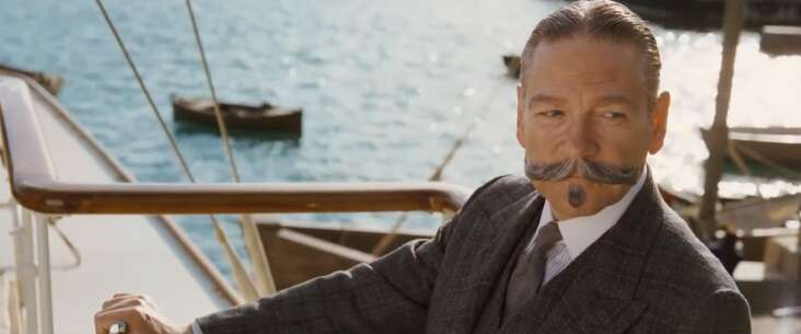 Still 2543_murder on the orient express_valetta - 3 cities ferry_5.png