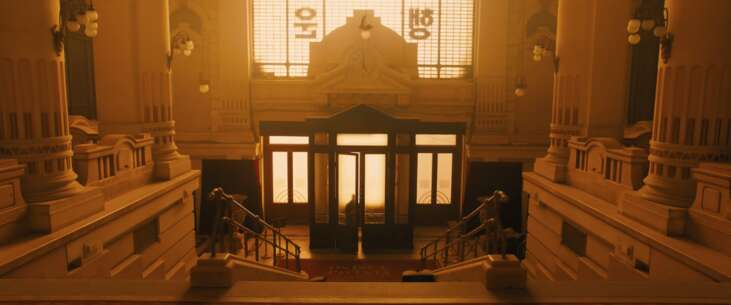 Still 2544_blade runner 2049_stock exchange building_2.png