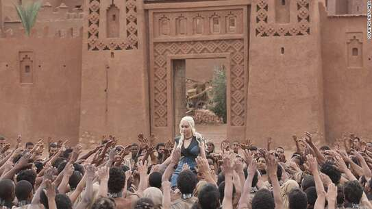Still 2547_game of thrones_aït ben haddou_3.jpg