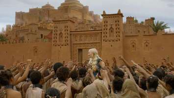 Media 2547_game of thrones_aït ben haddou_5.jpg