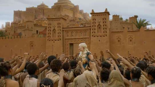 Still 2547_game of thrones_aït ben haddou_5.jpg