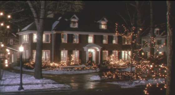 Still 2700_home alone 2_671 lincoln avenue (house)_1.png
