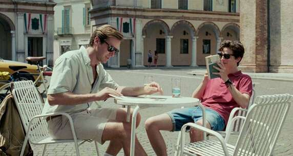 Still 2710_call me by your name_piazza del duomo_2.jpg