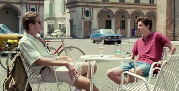 Still 2710_call me by your name_piazza del duomo_3.jpg