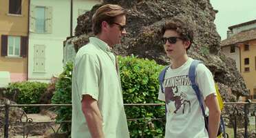 Media 2713_call me by your name_piazza vittorio emanuele iii_3.jpg