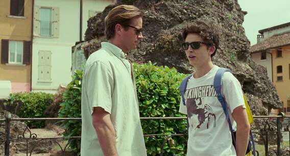 Still 2713_call me by your name_piazza vittorio emanuele iii_3.jpg
