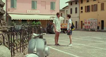Media 2713_call me by your name_piazza vittorio emanuele iii_4.jpg