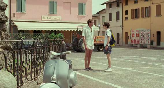 Still 2713_call me by your name_piazza vittorio emanuele iii_4.jpg