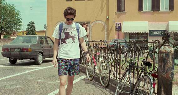 Still 2713_call me by your name_piazza vittorio emanuele iii_5.jpg
