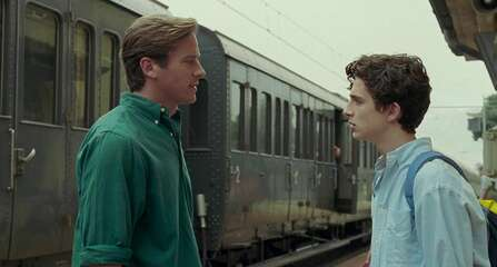 2714_call me by your name_train station pizzighettone_5.jpg