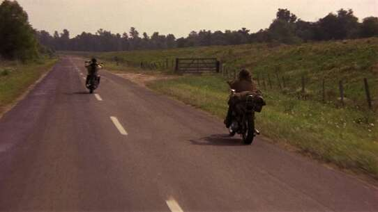 Still 2715_easy rider_highway 105_4.jpg