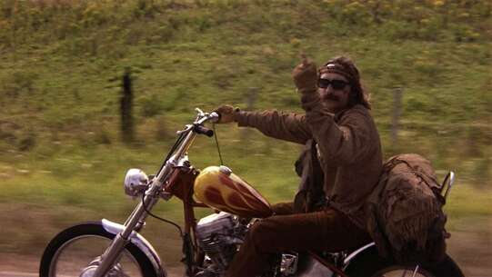 Still 2715_easy rider_highway 105_5.jpg