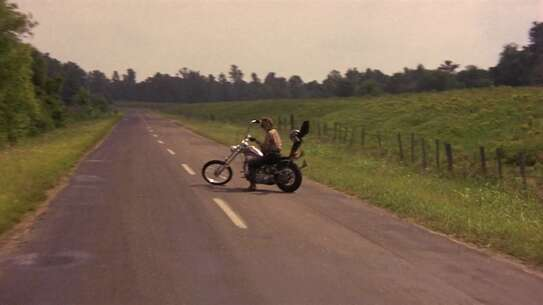 Still 2715_easy rider_highway 105_6.jpg