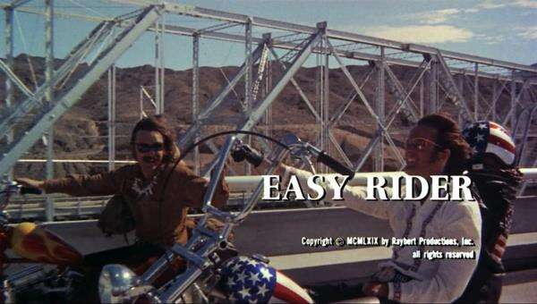 2718_easy%20rider_highway%2095_2.jpg